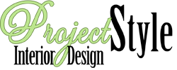 Project Style, LLC